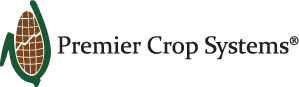 Premier Crop Systems Logo