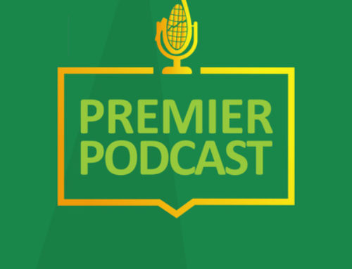 014: Farm for Profit