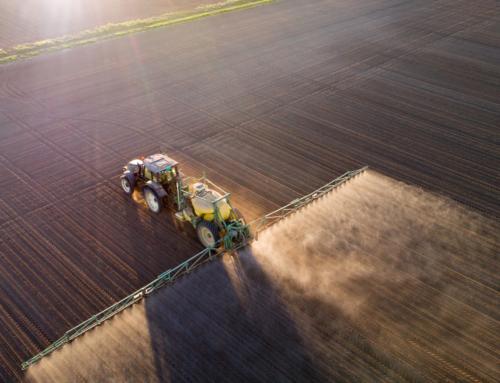 023: Expectations vs Reality in Farm Data